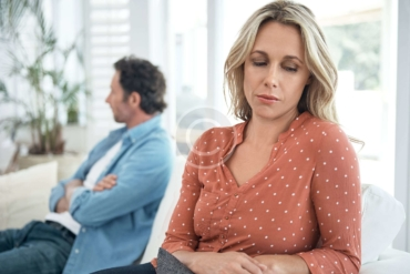 The Health Benefits of Psychotherapy